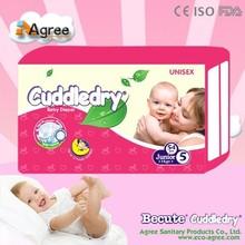 Disposable cheap sleepy baby diaper nappy in turkey
