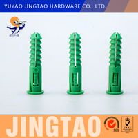 plastic drywall anchors images for wall plug