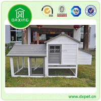 DXH014 Outdoor garden pet house