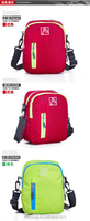 backpack is sports leisure ,more productive in China &O.D