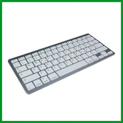 2015 Universal mini bluetooth keyboard for android tablet