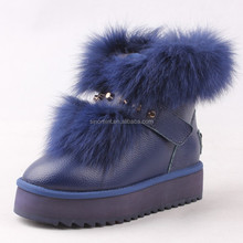 last fashion toddler girl winter boot snow boots