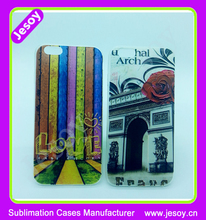 JESOY Custom Cases For iphone, Case For Cell Phone,TPU Mobile Phone Case