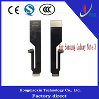 New Replacement LCD Display Touch Screen Digitizer Test Tester Testing Flex Cable for Samsung Galaxy Note 3