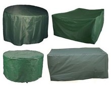 Outdoor furniture cover,table cover