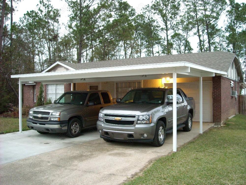 garagem selber planen garagem stahl preisliste garagens e. Black Bedroom Furniture Sets. Home Design Ideas