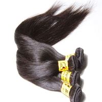 100% Cheap 14 16 28 30 Inch Human Hair Weave Extension Bundles 100% Remy Human Hair Extension Wholesale