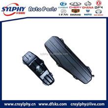 FUEL TANK ASSY ACCESSORY 40L dfm mini truck EQ1020TF hammer K01