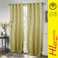 Welcome ODM custom wholesale door curtain designs, hotel curtain frill,designs curtain stand