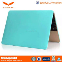 for practical for macbook pc case 12 inch, bags for macbook retina, laptop bags wholesale
