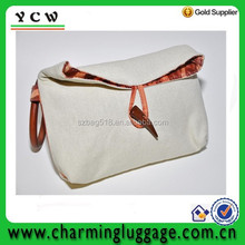 Unique design China cheap wholesale makeup bags/ cosmetic bag