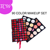 cheap cosmetic sets from china