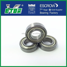 sale long life deep groove ball bearing for 250cc motorcycle