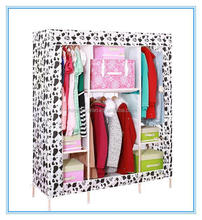 Wholesale wooden toy chest of drawers
