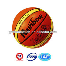 inflatable games ball