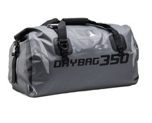 DF15006 SPORT WATERPROOF DUFFLE BAG/WATERPROOF BAG/MOTORCYCLE BAG