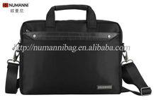 competitive price numanni laptop bag hp