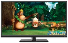 65LM620T 65-inch Widescreen Full HD 1080p LED Cinema 3D Smart TV with Freeview HD