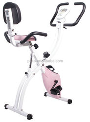 fitness equipment exercise bike sport fitness bike for elderly
