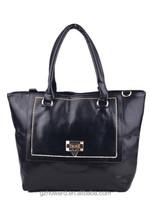 leather ladies designer hand bags dk handbags