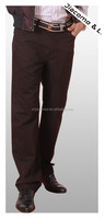 picture of pant and shirt for men man,latest boys pants