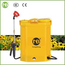 ce herbicide sprayers