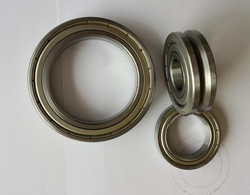 high quality and cheap motorcycle steering bearings 6304 ZZKOYO ZWZ LYC HRB HCH MXB
