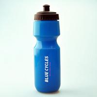 heart shaped plastic bottles, collapsible drink bottle, high-end water bottle
