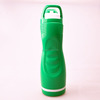 squeeze portable easy-taken durable gift travel drinking bottle easy-taken durable gift travel drinking bottle