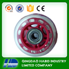 Best Selling Products Kick Scooter Wheel