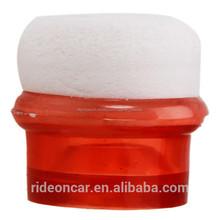 polímero de algodón pegamento filtrodeagua