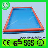 The excited inflatable pool table,inflatable pool animals.inflatable floating pool cooler