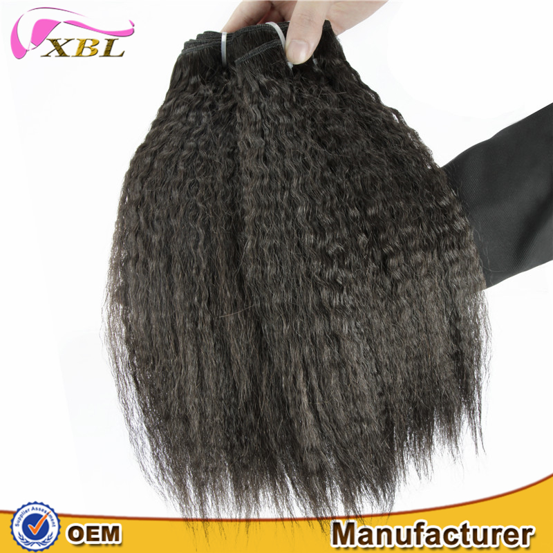 Cheap Extra Thick Hair Extensions Hair Extensions Richardson