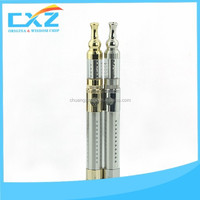 Hot selling vaporizer smoking pipe high end e-cigarette variable voltage