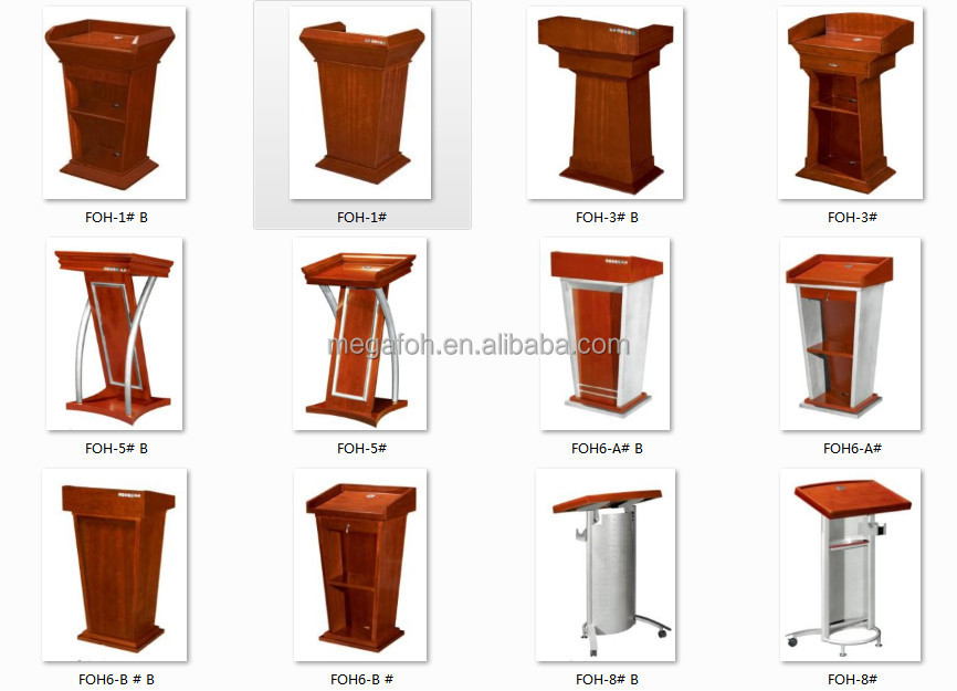 Office furniture photo stainless steel support wooden for Chinese furniture for sale in south africa