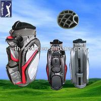 Chinese Wholesale Golf Cart Bag