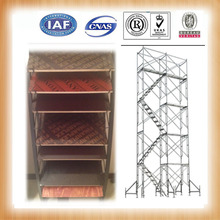 GIGA competitive plywood prices / building construction material
