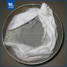 Crystallize Waterproofing Material Concrete Admixture Cement Waterproofing Compound