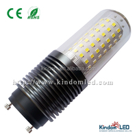 Hot Sale 16W GU24 LED light Bulb, 360 degree GU24 LED Lamp
