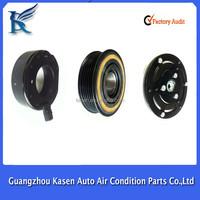 DENSO 10S06C auto ac compressor magnetic clutch for TOYOTA COROLLA 1.6