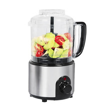 150W electric home best mini chopper XJ-7K113