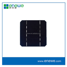 tuv ce mark 3w mono high current solar cell
