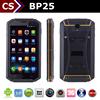 CY8324 C9061 Cruiser BP25 1280*720 wifi IPS touch screen buy waterproof phone china