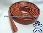 Proteção contra Incêndios mangas / Fire mangas