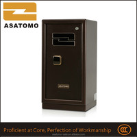 Top 10 gun manufacturers government office secret box fireproof strong metal alloy steel rifle security cabinet