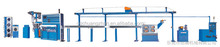 Made in China fiber optic cable making equipment