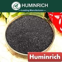 Huminrich Potassium Humate Powder 98%