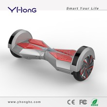 CE certification japan electric motorcycle three wheel electric vehicle used electric cars for children