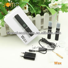 Healthy factory price no leaking rechargeable e cig mod kit first choice