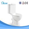 /p-detail/Cer%C3%A1mica-wc-sanitario-8005-wc-300002793464.html